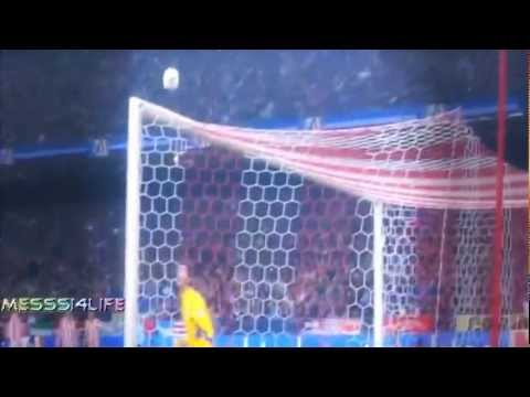 FC Barcelona - The Tiki Taka Masters { 2011 - 2012 } Season Review HD