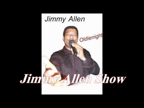 Jimmy Allen I just called to say i love youOriginal by Stevie Wonder