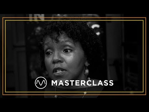 Vocals Masterclass with Carleen Anderson