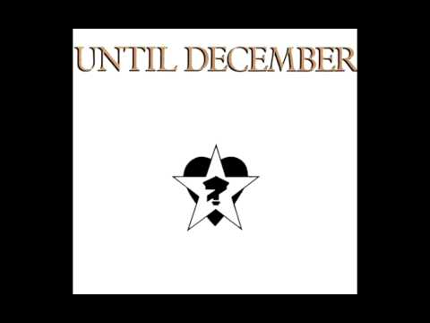 Until December - Call Me (Blondie Cover)