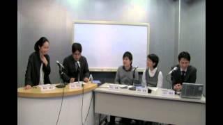 第2回ガチ・ニコ生セミナー