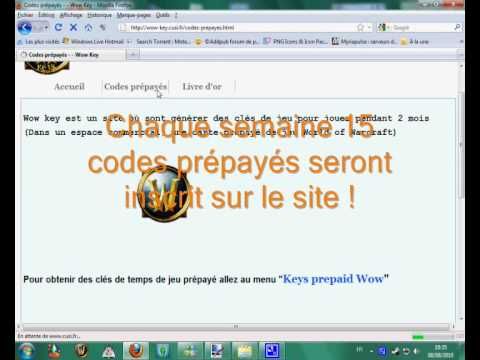 Site de chat gratuit sans java