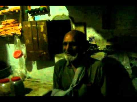 Peepa B.mp4 video