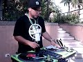 DJ MAD PEE -MICROFONO [video]