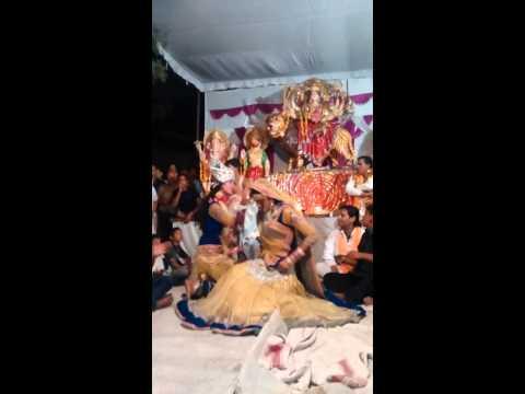 Teri Meri Katti Hai Jayegi video