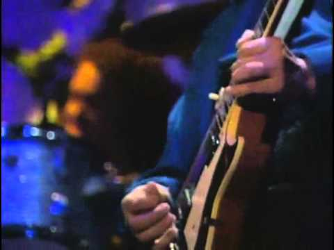 Jimmy Page - Thank You Live