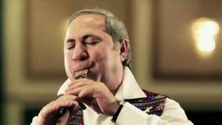 Cavit Murtezaoglu ft. Alihan Samadov - Sarı Gelin