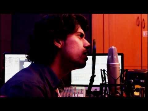 teri justajoo (sanware) - Dhananjay kherr (unplugged studio...