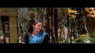 Maamarathu Poo Eduthu from Oomai Vizhigal