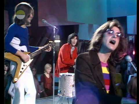 The Kinks   Days