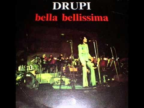 Drupi - E Allora Via