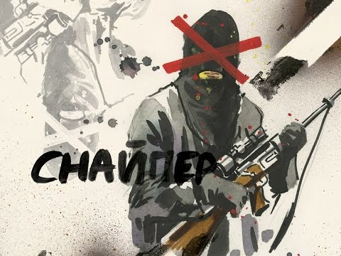 Noize MC - Снайпер