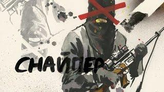 Noize MC - Cнайпер