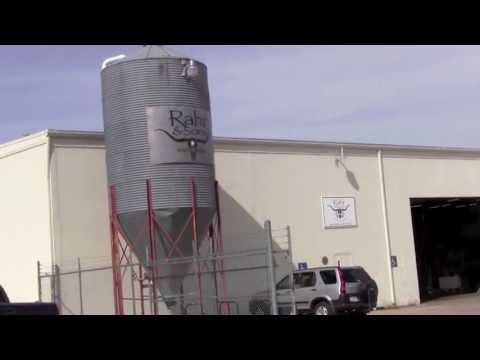 Rahr And Sons Brewery | 