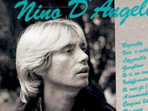 Nino d'angelo - tutte due.avi