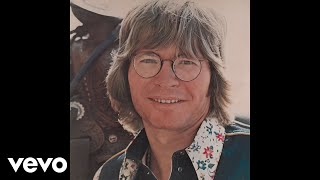 John Denver I'm Sorry