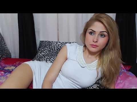 Webcam Girl Kaylee