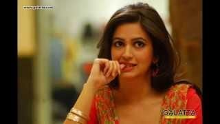 Googly - Googly Kannada Movie