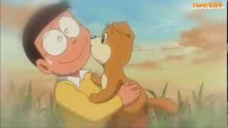 Đến thăm nhà rùa - Anh Tuấn (Nhạc phim Doraemon: Nobita và vương quốc chó mèo)