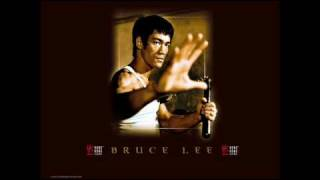 FREE KUNG FU FIGHTING SOUND EFFECTS FOR DOWNLOAD