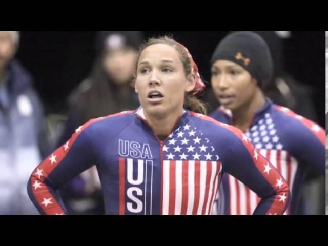 2014 Sochi Winter Olympics: Athletes to Watch