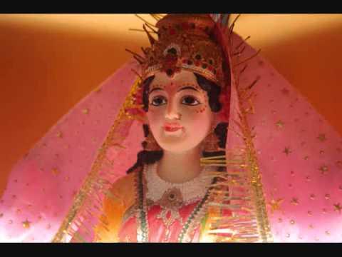 Shree Maha Lakshmi Sankirtan - Kavita Krishnamurthy