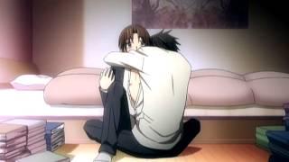 AMV Takano & Ritsu - Lost In You