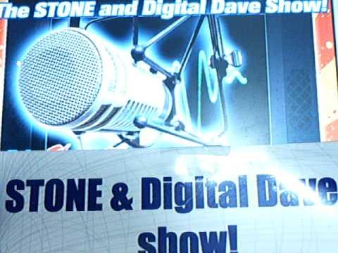 Michael Jordon & Lebron James Overrated, STONE and Digital Dave