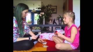 Ella Eyre - Good Times (Fan Video)