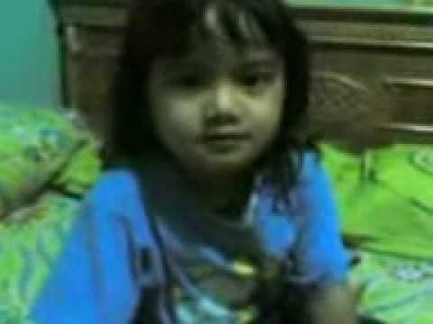 Anak Kecil Yaasinan.3gp - YouTube