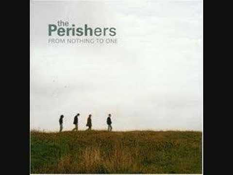 The Perishers - The Night