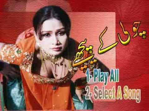 Xxx Mujra In Daultala video