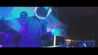 Jaaz x Sichangi - Forever (Official Video)