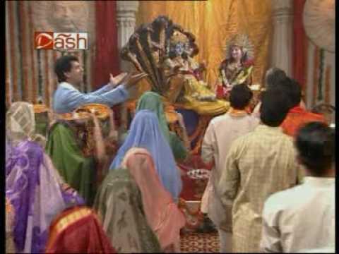 aarti song - Om Jai Jagdish
