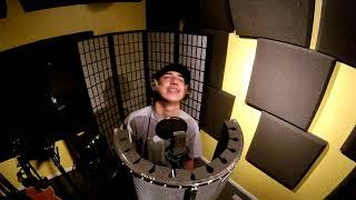 Download Lagu Rafa Caro Studio Detras de Camaras Gratis STAFABAND