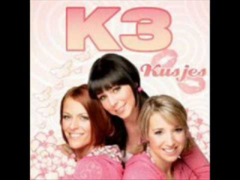 K3 - Ware Liefde
