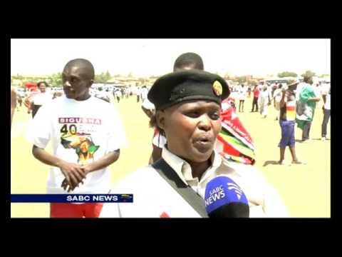 IFP's Mangosuthu Buthelezi ready to hand over baton