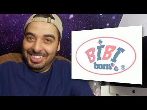 Bibi ist SCHWANGER !!! | A.B.K