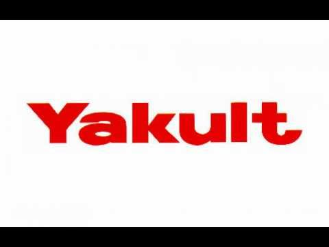 Yakult Singapore Radio Commercial FM905
