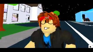 Alan Walker Vs Coldplay-hymn For The Weekend (music Vídeo)¡¡ ROBLOX STORY SAD!!