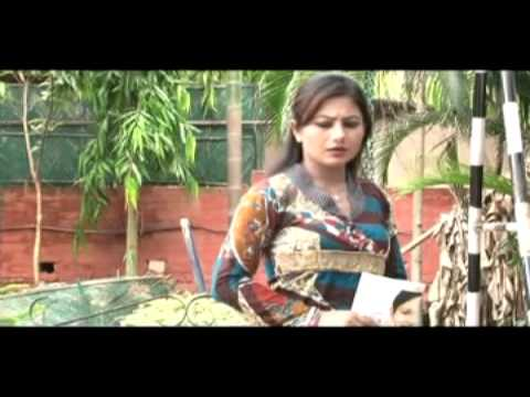 Subakh Brand New Assamese Movie - Assamese Full Film - Subaha - Saraswati