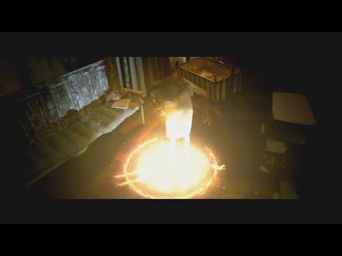 Devil's Due   Official Trailer #2 HD   2014
