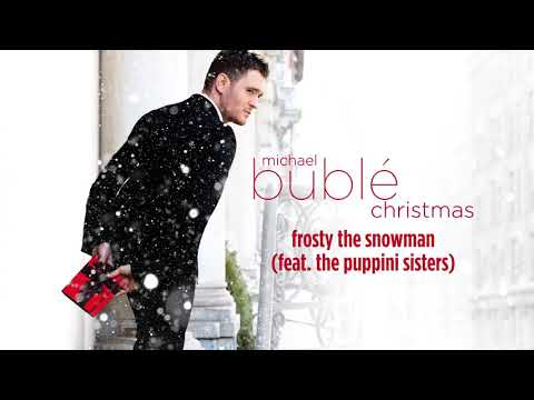 Michael Buble Greatest Hits - Best Songs of Michael Buble (HQ)