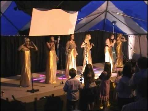 Girls Aloud-THE PROMISE. 4:00. A brilliant cover of the classic Girls Aloud