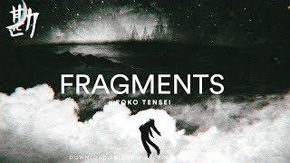 [FREE] The Weeknd Dark Pop Trap Type Beat 2018 ''Fragments'' R&B Dark Instrumental 타입 비트 힙합 알앤비 비트