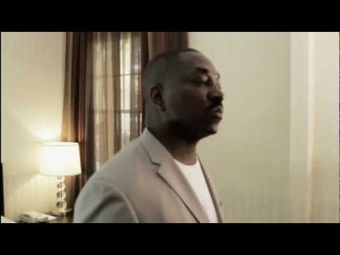 Clifton Powell : interludes sneak peek #4