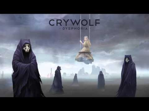 Cry Wolf - Halloween 1987