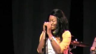 Jessica Reedy Video - Jessica Reedy - Brighter day (pt.2)