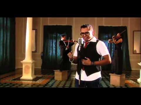 Jose Omar Medina – Santo, Santo – Videoclip Oficial