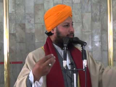 Reply To Zakir Nayak  Karbala Ka Bayan  Part 1 22.11.2013 video